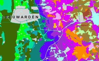 Meer weten over je grond – hulp van de bodemkaart