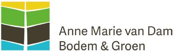 Anne Marie van Dam